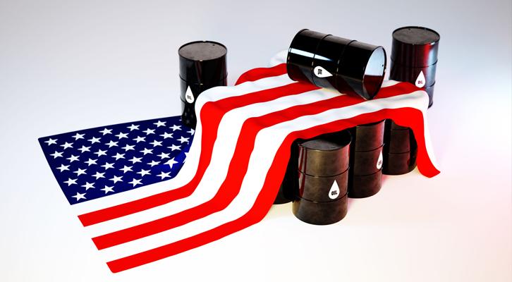 미국 원유 수출자유화와 국내 석유산업 대응방향