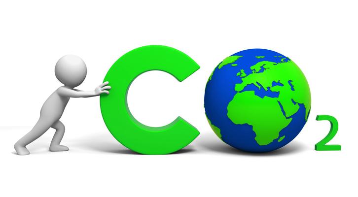 2030 에너지 신산업 확산 전략 수립 배경