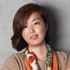 장지향 선임연구위원