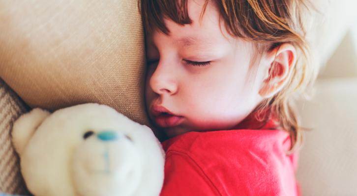 나른한 오후 쏟아지는 잠! 춘곤증일까 식곤증일까?