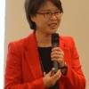 채홍미 대표