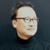 송규봉 대표