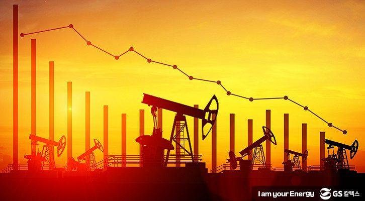 미국 원유 시추기 얼마나 뚫리느냐가 중요한 이유는?
