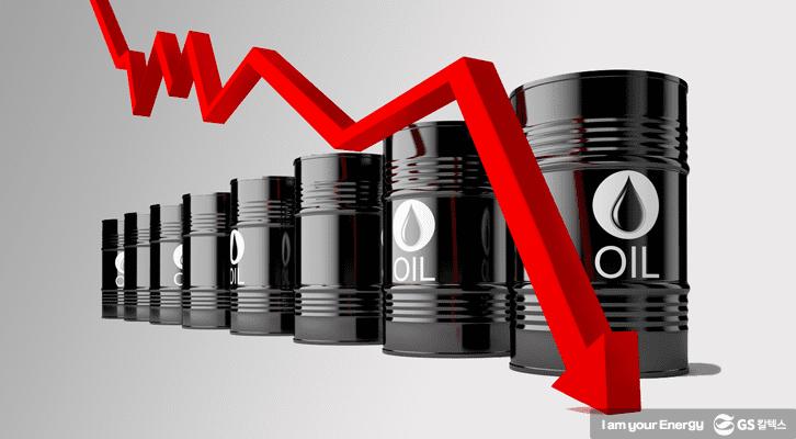 정부의 주도적 석유산업 발전 정책 마련의 필요성