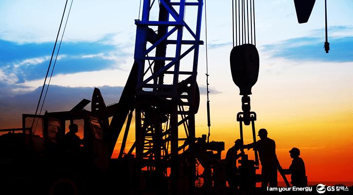 2017 석유 전망: 3년간의 공급과잉 해소될까?