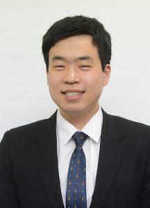 박종원 기자