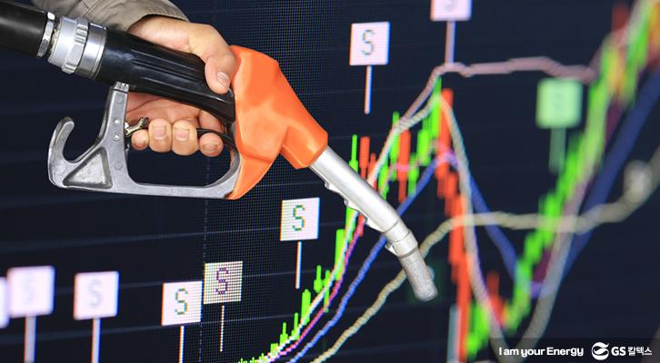 국제유가, OPEC, 유가전망, 국제원유가격, 하반기전망