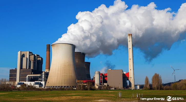 내연기관차 퇴출, 전기차, 수소차, 신재생에너지, 수송연료, 탈원전, 에너지정책, 화석연료