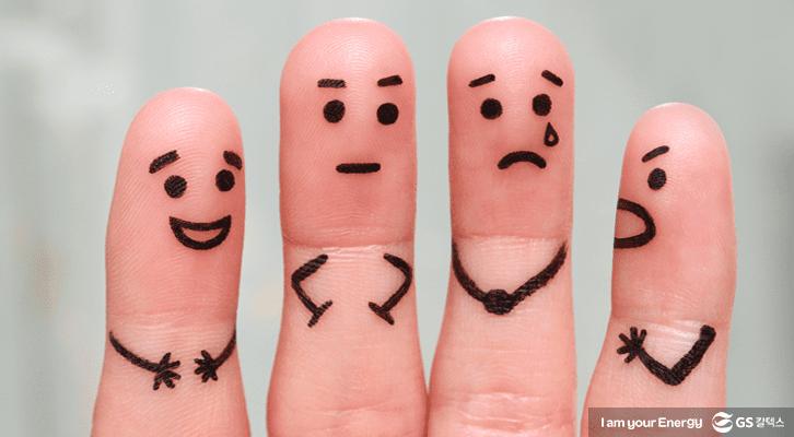 아이들마다 친구 사귀는 방법이 다르다? 8가지 유형으로 보는 또래관계 성향