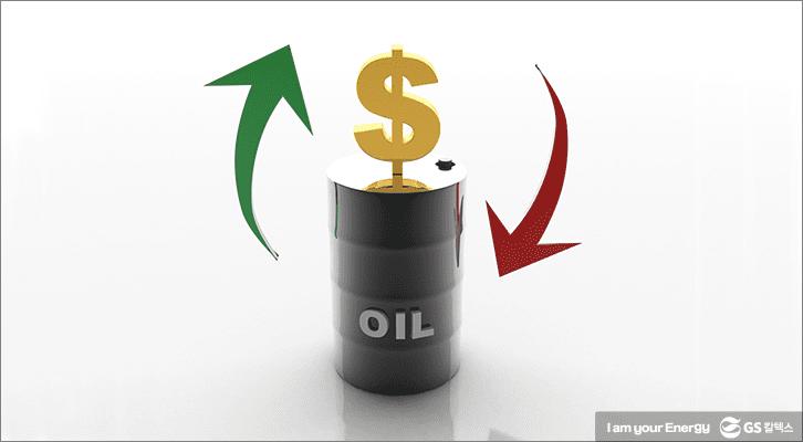 기름값, 유가, 국제유가, 에너지정책, 원유, 원유가격, 유가전망