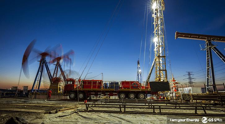 기름값, 유가, 국제유가, 에너지정책, 원유, 원유가격, 해외유전개발