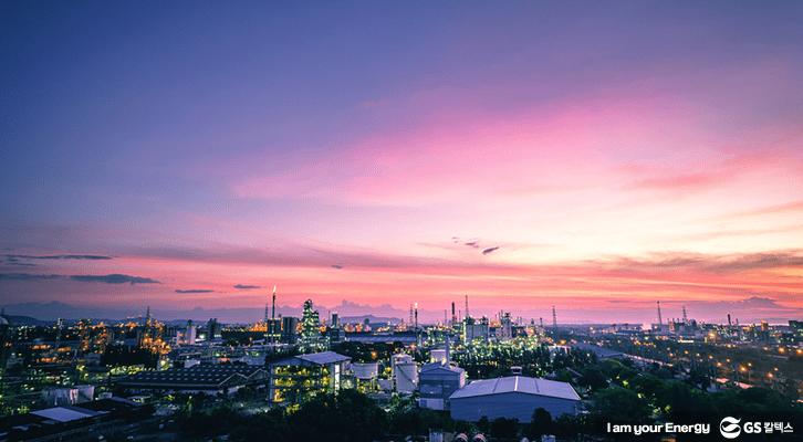 기름값, 유가, 국제유가, 에너지정책, 원유, 원유가격, 해외자원개발투자, 에너지안보