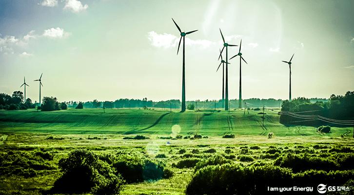 에너지정책, 친환경연료, 친환경에너지, 천연가스발전, LNG