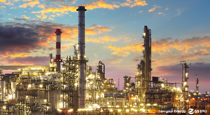 장기 석유수요 전망 : 석유의 시대는 아직 끝나지 않았다